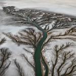 Burtynsky-Colorado-River-Delta-2